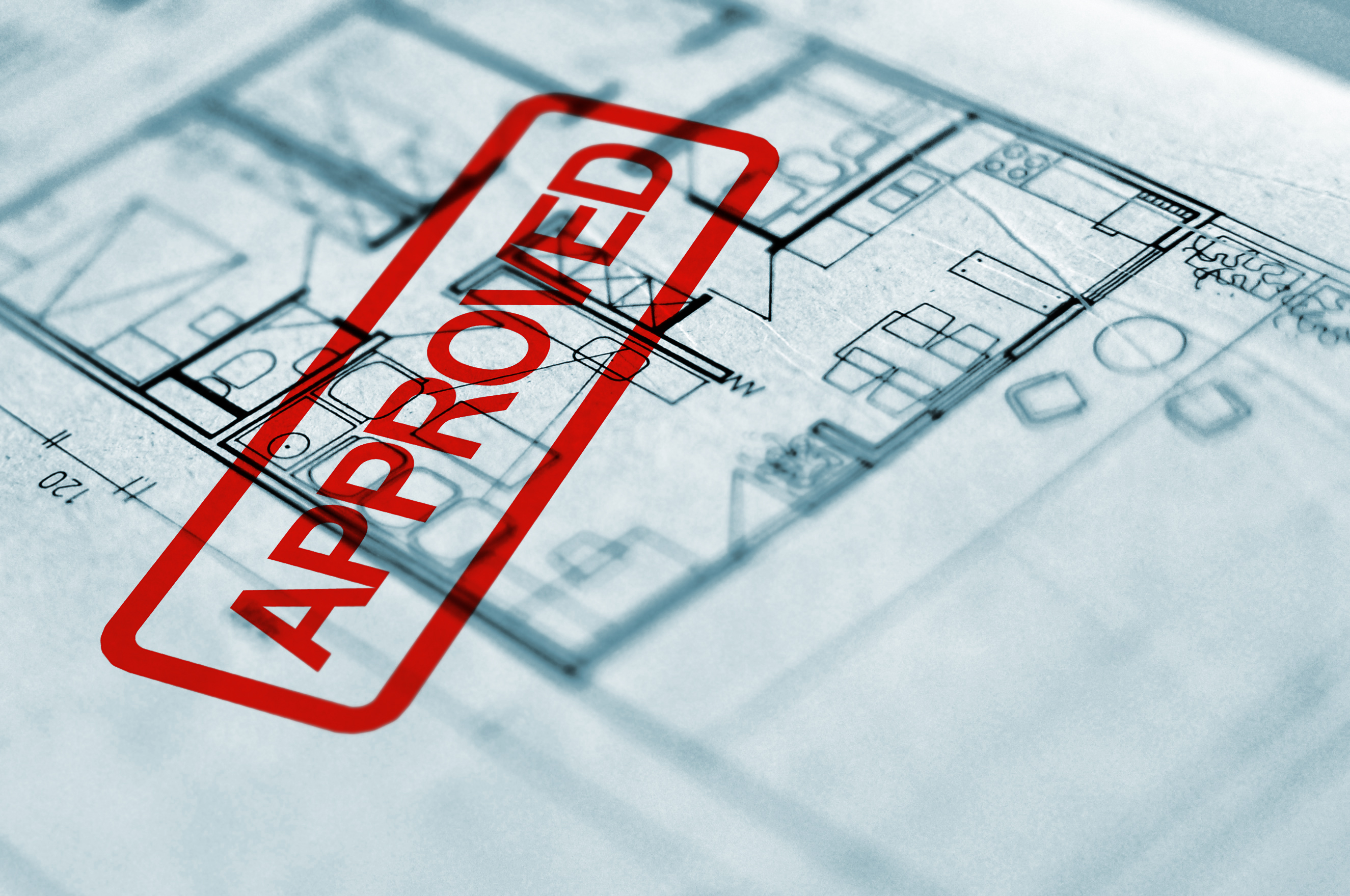 Property Development: Purchasing a property with an existing DA, developers beware.