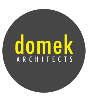 Domek Architects